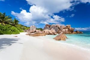 photo: seychelles.org