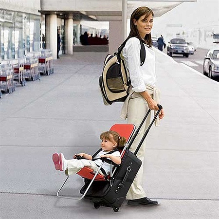 We may need one of these for Ryan. Photo courtesy of: http://www.onemoregadget.com/carry-on-luggage-you-can-ride-on/