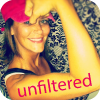 31 Days Unfiltered: Stuff I Need to Get Off My Chest