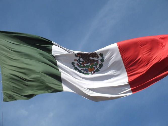 mexico-681349_1920