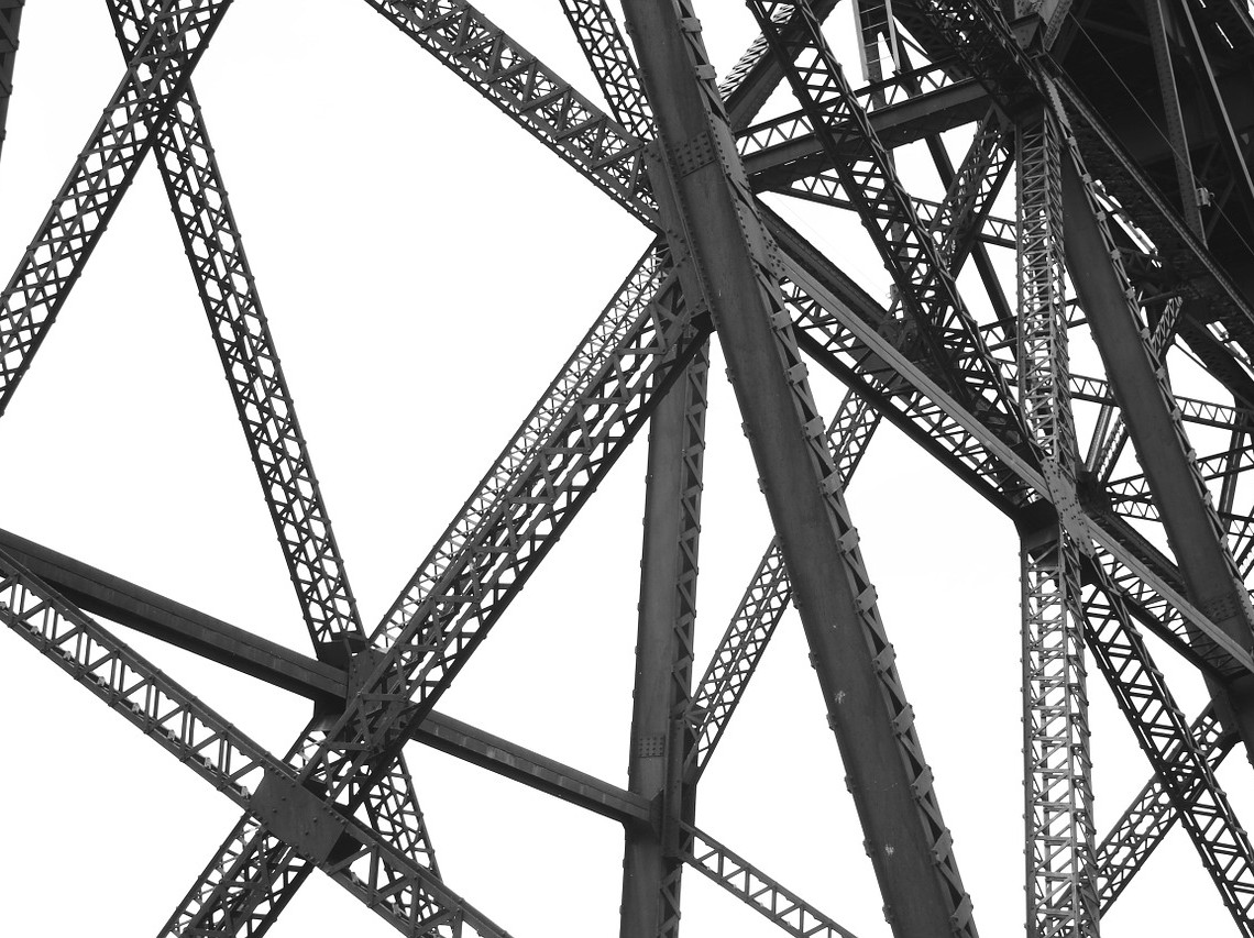 structure-839656_1280